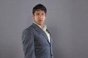 Jeampierre Erickzon Andrade Cornejo (Fotografiajeam)