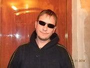 Konstantin Chiharev (Konstantin906)