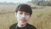 Kraiwat Phanset (Jopt1996)