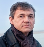 Dmitry Koshkarov (Podgorakz)