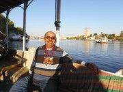 Hisham Hamed (Hishammostafa)