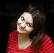 Mihaela Mot (Michellu)