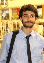 Kushal Sharma (Kusharma)