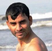 Uttam Sharma (Uksharma)