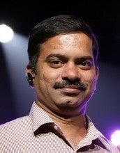 Sanjay Sidhaye (Sanju2475)