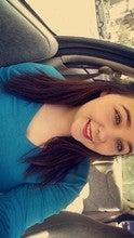 Megan Wilcox (Meganwilcox16)
