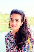Ayesha Khalid (Ayeshakhalid89)