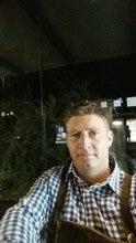 Jens Langenfeldt (Jenslangenfeldt)
