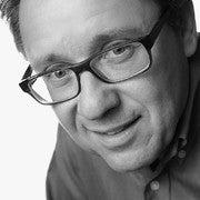 Jean Pierre Dery (Jdery59)