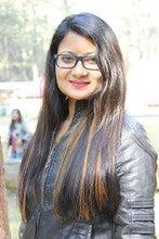 Anu  Roy (Anuroy)