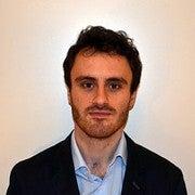 Claudio Armandi (Claudioarmandi)