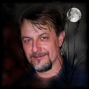Jarosław Kosela (Jarkos2003)