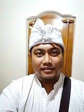 Sudha Wirawan (Sudhawirawan)