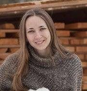 Marina Koptyakova (Marikopt)