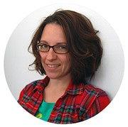 Nicole Dietz (Nicoledietz)