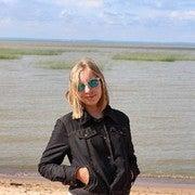 Elizaveta Peturova (Elizveta)