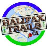 (Halifaxtrails)