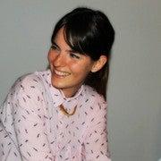 Florencia Molina (Flormolina)