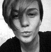 Yulia Kobzeva (Iamrealjulia)