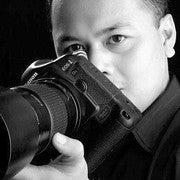Arief Setiawan Purwanto (Ariefsetiawan74)