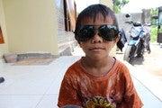 Wicaksono Teguh wibowo (Astrobow74)