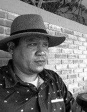 Phanom Muangkaew (Phanombenjapron)