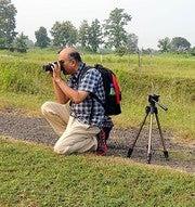 Dr. Sandeep Jain (Drsandy007)