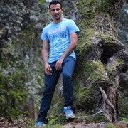 Ercan Aygün (Ayguner44)