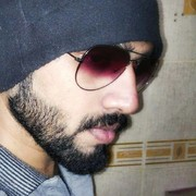 Sanfar Azeez (Sanfar)