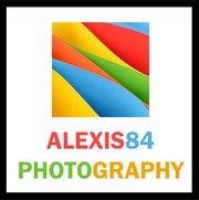 Aleksandar Mijatovic (Alexis84)