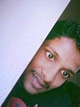 Jayaraj Kudallur (Jraj85)