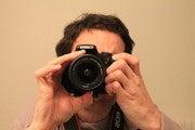 Jeffrey J Topel (Topelphotography)