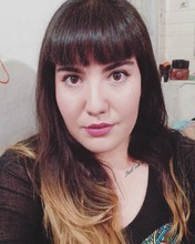 Yamila Ines Aranzabal  (Yamilaaranzabal)