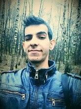 Zain Hossain (Zain92)