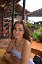 Zhanna Korzh (Zhannakorzh13)