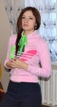 Milana Iskuzhina (Mlanaalexs)