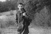 Илья Парамонов (Skdrenor)