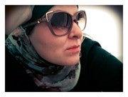 Yuliya Nattuf (Yuliyaruss)