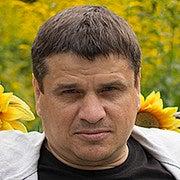 Oleg Ruchyev (Beck277)