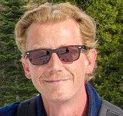 Cedric Gelissen (Cedricgelissen)