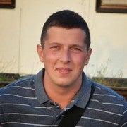Aleksandar Promicac (Promicac)