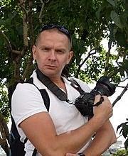 Igor Sobolev (Sobioru)
