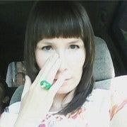 Anastasia Chuprova (Anastasiaerebuni)
