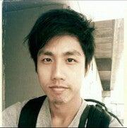 Sutham Jeetasilp (Jeerasilp)
