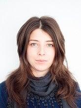 Ioana Andrusca (Rocketma)
