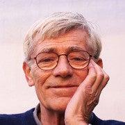 Gerrit Zomerman (Gzomerman)