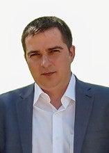Beletskiy