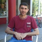 Armen Arushanyan (Arush7722)