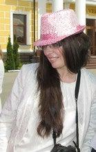 Elena Pankratova (Alena77)