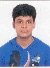 Dhruv Agarwal (Dhruv0002)